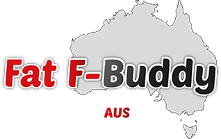 Fat F-Buddy Logo
