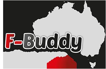 How to find Aussie hookups