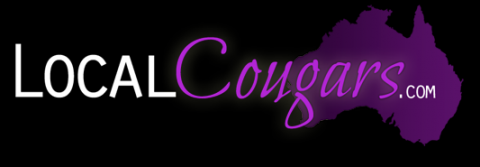 Local Cougars Logo